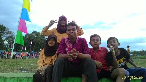 Arifin