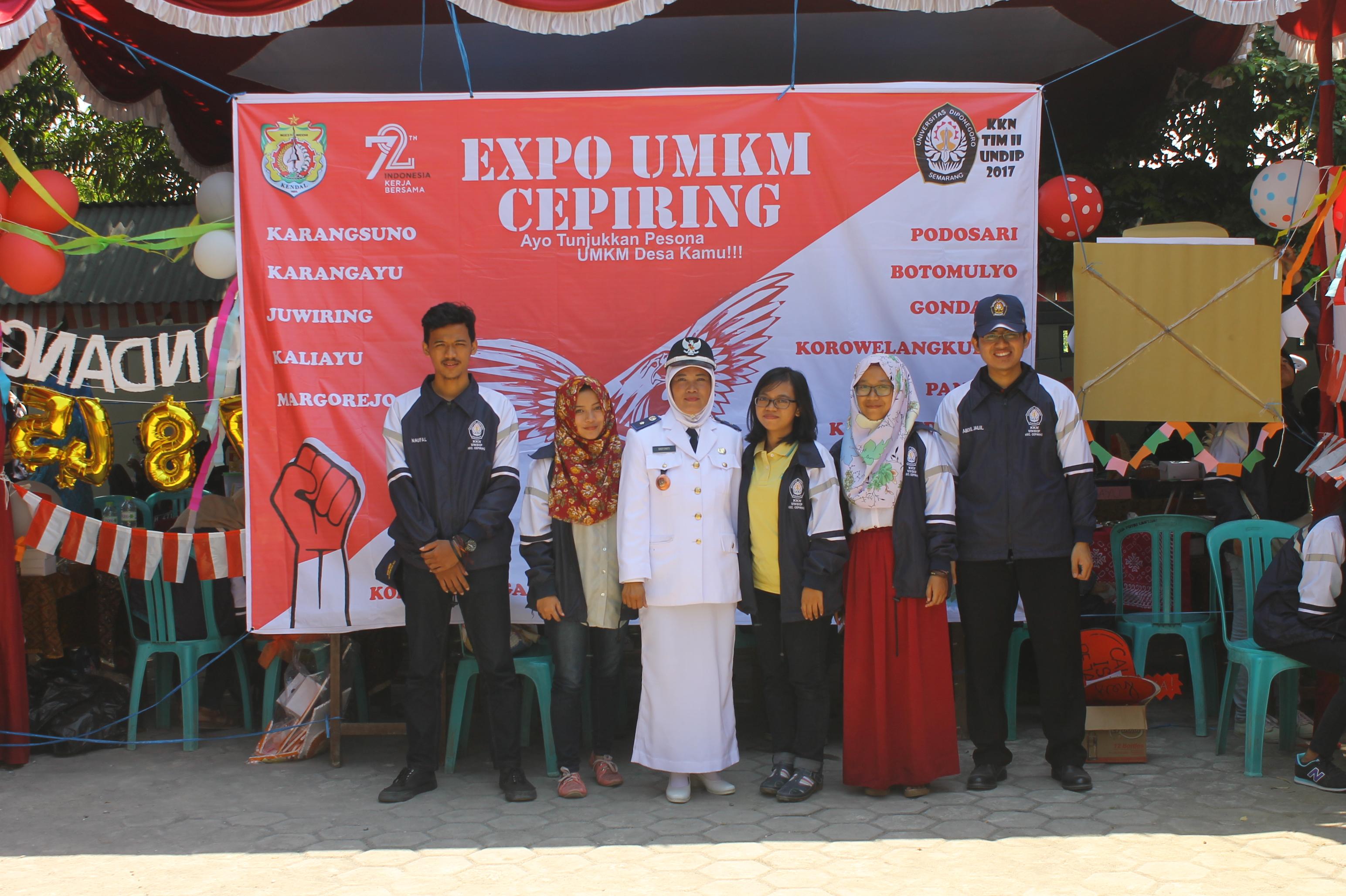catatan hari kemerdekaan republik indonesia